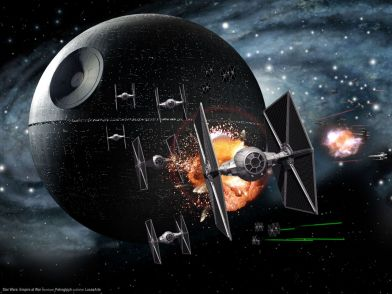 hd-star-wars-death-star-wallpaper-1280x960
