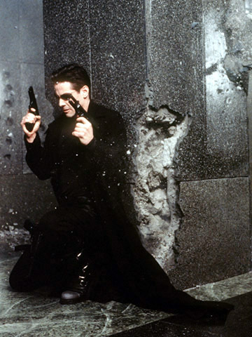 matrix-lobby-scene-3