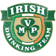 Irish-Drinking-Team-MVP-Shield