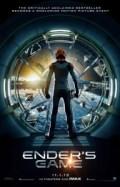 enders-game-2013-movie-poster-600x937