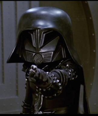 lord_dark_helmet