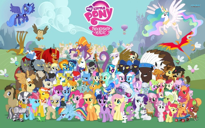 my-little-pony-friendship-is-magic-my-little-pony-friendship-is-magic-32105494-1920-1200