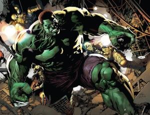 Indestructible Hulk _ 1_3