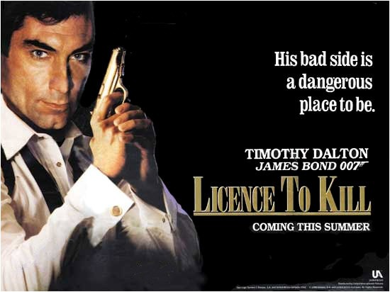 license-toi-kill-poster