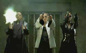 matrix3-guns